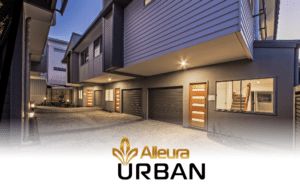 Residential Commercial Property Development