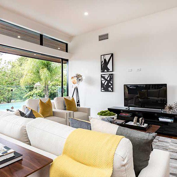 Arcadia Living Room 2
