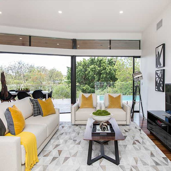 Arcadia Living Room 3