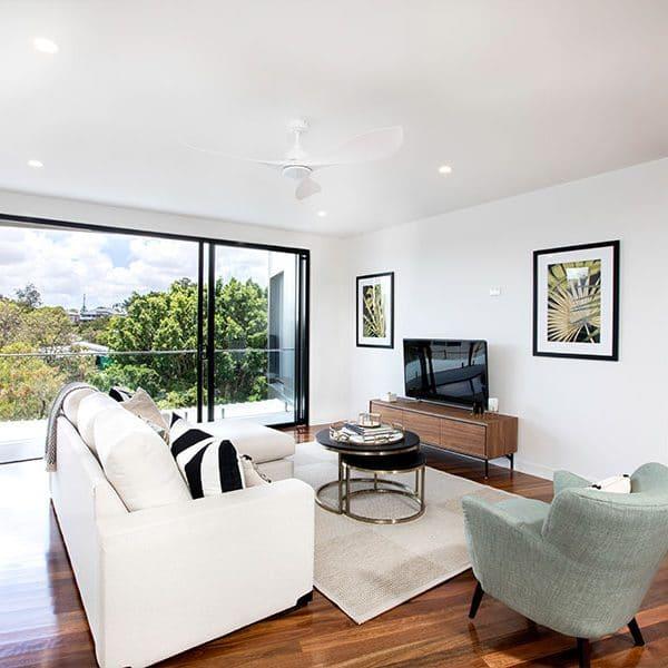Arcadia Living Room 5